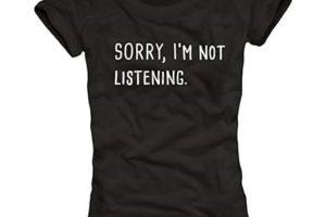 camisetas con frases originales