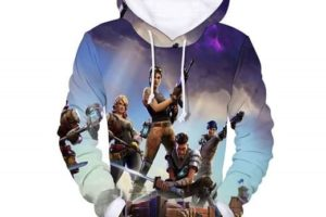 camisetas originales de fortnite